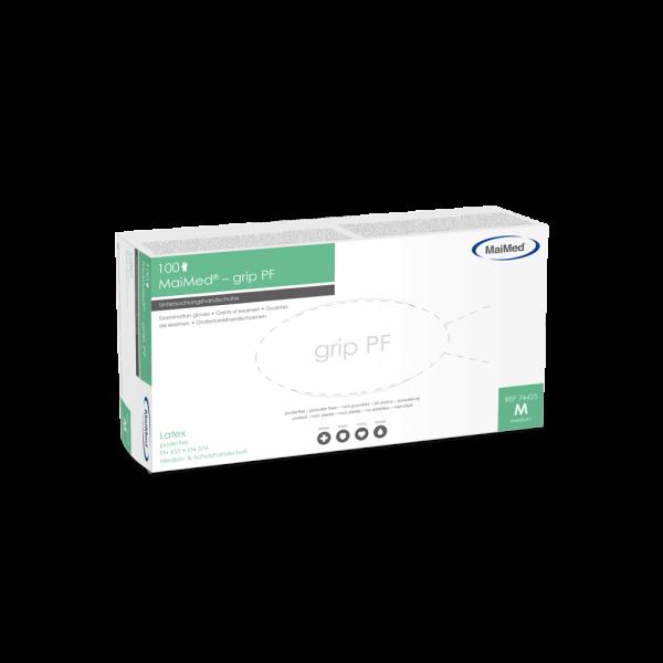 MaiMed® – grip PF Größe XL 74445