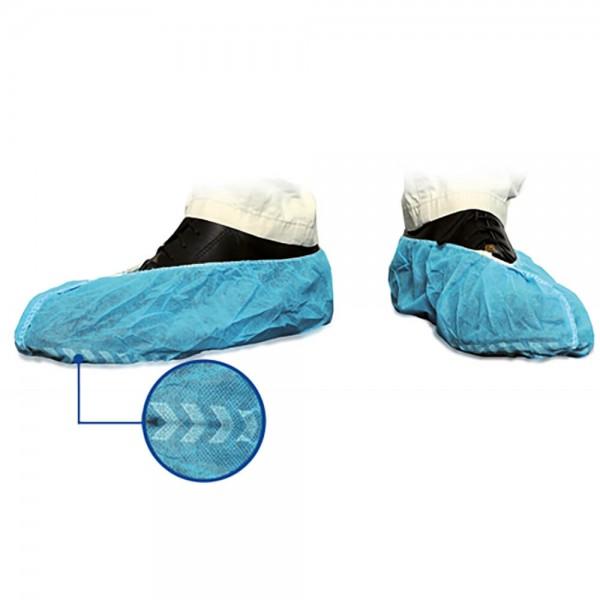 MaiMed® Cover ABS Schuhüberzieher 75055