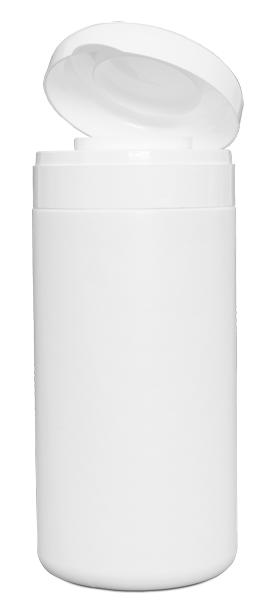 MaiMed® MyClean S Spenderdose (unbefüllt)